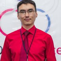 Еркебулан Туткабаев