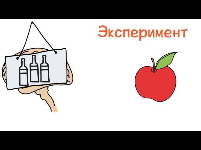Лечение Соками.Уокер Норман - Анимированный Обзор Книги