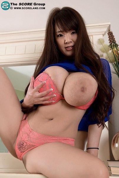 Hitomi Tanaka 4