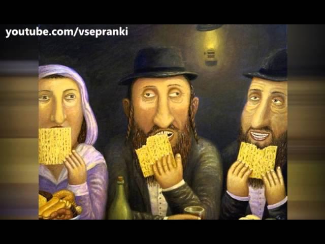 Разъеб израильских ресторанов 2 Кабацкие лабухи Cowelenzer Lexus