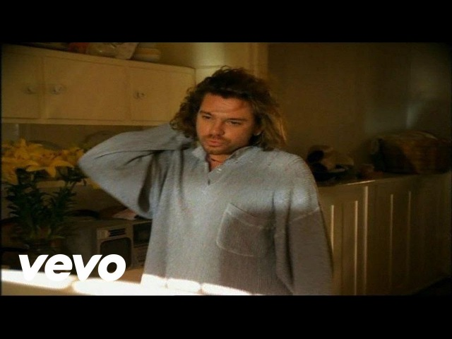 INXS The Gift