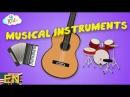 【3HOURS】Relax Background Music - Jazz Bossa Nova Instrumental Music - Music for study,Work