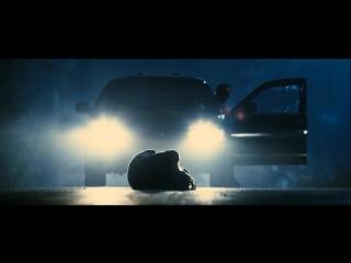 Верзила (the tall man) 2012 трейлер