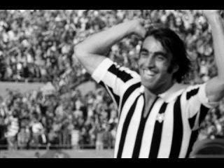 18/01/1970 - Serie A - Juventus-Verona 3-0