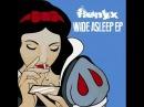 Fienyx - Need Some Sleep ft. Rob Rivz