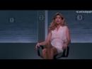 Трусики Кэти Айрленд Kathy Ireland в фильме Заряженное оружие 1 Loaded Weapon 1, 1993, Джин Квинтано
