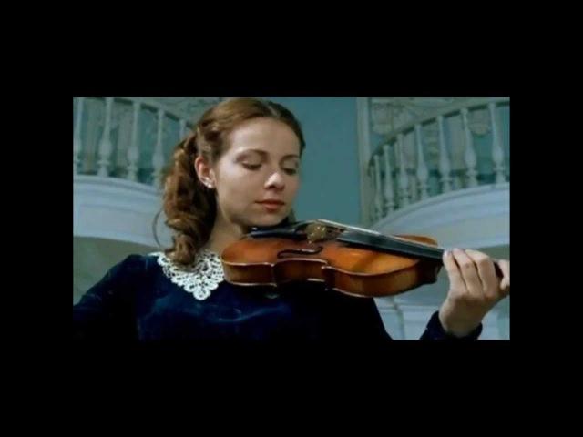 Olga Belova koncert BRIGADA