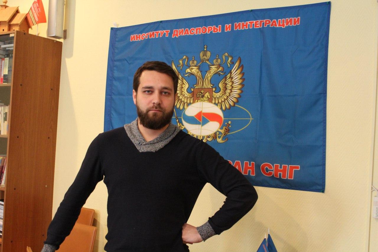 «Аваков - патрон националистов»: Скориков рассказал, пойдут ли патриоты на новый майдан