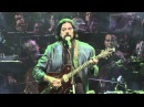 Alan Parsons Symphonic Project Eye In The Sky (Live in Colombia)