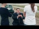 Сериал Полицейский с Рублёвки, 1 сезон, 4 серия