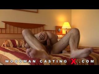 Порно Вудман Санкт Петербург
