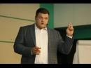 Видеоблог: синдром дефицита внимания