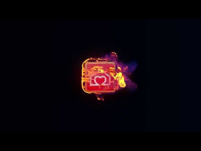 Видеообзор на камин CONSTANCE компании Richard Le Droff (г. Москва, Сущевский вал)