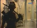 Домби и сын 1 я серия 1974