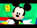 Сборник   Однажды в Клубе Микки Мауса (Сборник 2)  мультфильм Disney