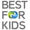 Best for Kids (BFK Общественный фонд)