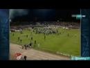15 dakikalık, geriden gelip şampiyon olan takımlar (FB,GS,BJK) ve Mustafa Denizli'nin iddaası adlı 2 klip ve bu konular hakkında