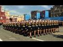 Встань за веру, Русская земля! - группа ЕСЛИ