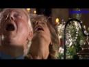 Прикол из Доктор Кто Что 3 сезон спецвыпуск