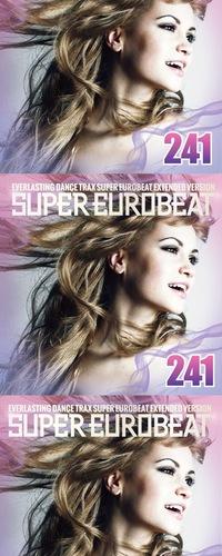 SUPER EUROBEAT | VK