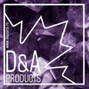 D&A Products