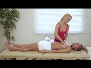 Chloe amour, alix lynx – model girls massage [free hd porn , порно, anal , миньет, коньчил, hard porn, геи, трансексуалы, shemal