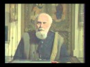 Митрополит Антоний Сурожский о молитве как учиться