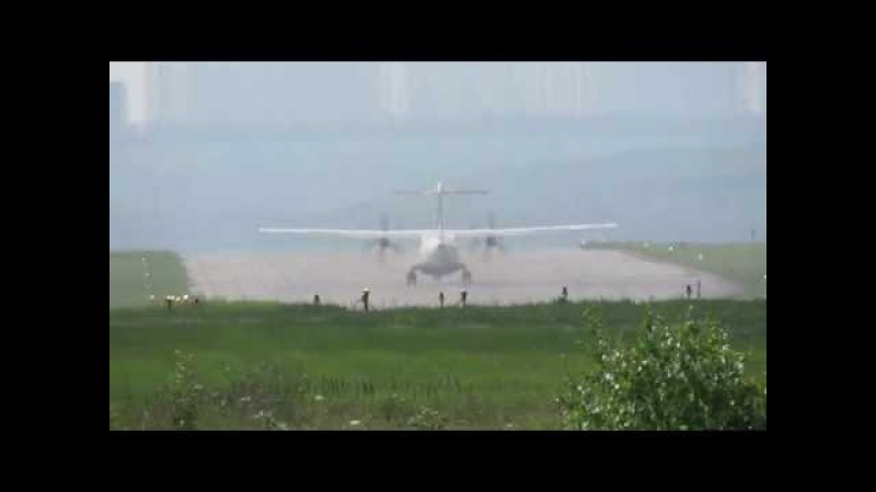 ATR72 212A VQ BLG
