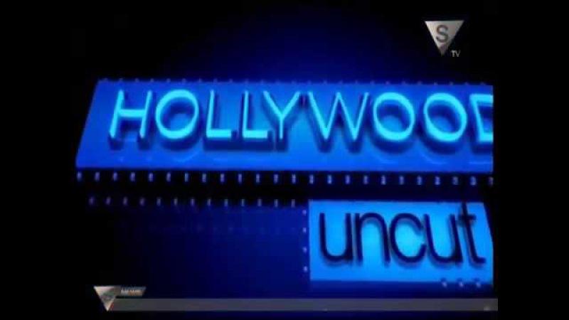 Голливуд как он есть Джеймс Франко