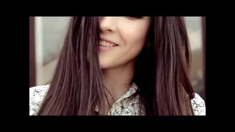 Візитка Віце-Міс ВТЕІ КНТЕУ - 2017 Лукянової Дарії