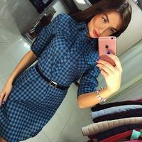 ТатьянаМалиновская