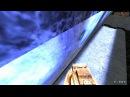 Quake 3 DeFRaG: un-dead_vs_cjs-2[