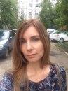 Личный фотоальбом Марины Петрик