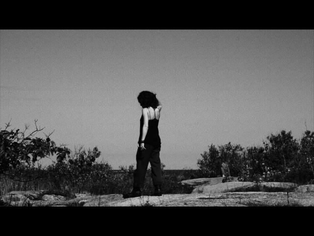 Play God - Ani DiFranco (Official Music Video)