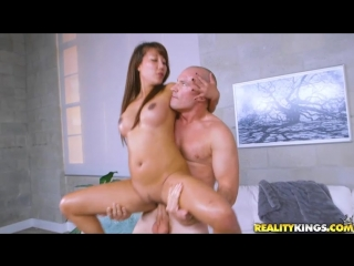 vickie powell porn videos for free