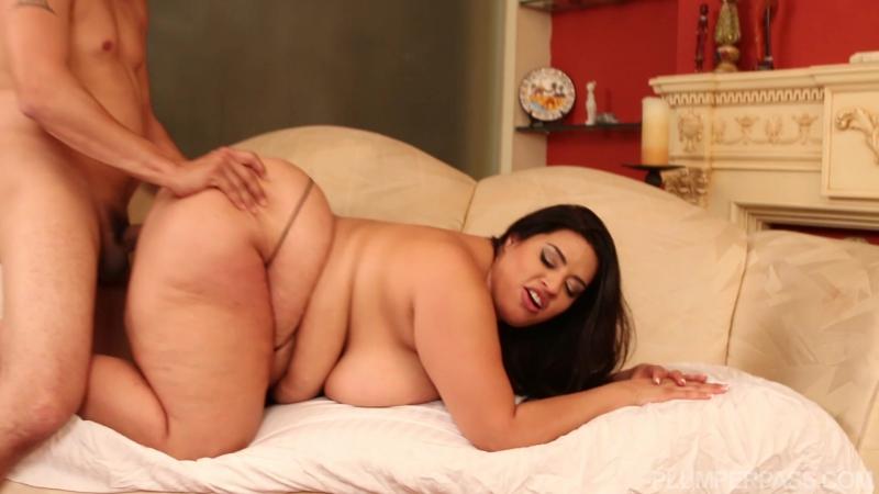 Sofia Rose Late Night Hook Ups HD 1080, BBW, Big Tits, Hardcore, Blowjob, Porn, XXX,