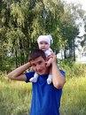 Личный фотоальбом Антона Филатова