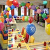 Golden Baby Cafe Краснодар