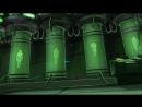 Совершенный Человек Паук Ultimate Spider Man 3 сезон 20 серия Месть Арнима Золы