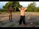 Как я выжил в диком африканском племени Племена Мурси и Хамар Обычаи и Ритуалы