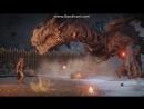 Dragon Age Inquisition Часть 3