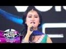Inul Daratista Sangat Menyesal Eliminasi Princess India I Can See Your Voice 3 4