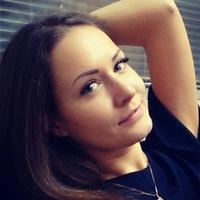 ТатьянаСамохина