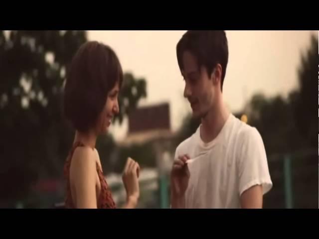 Mark Knopfler - LONG COOL GIRL Video format