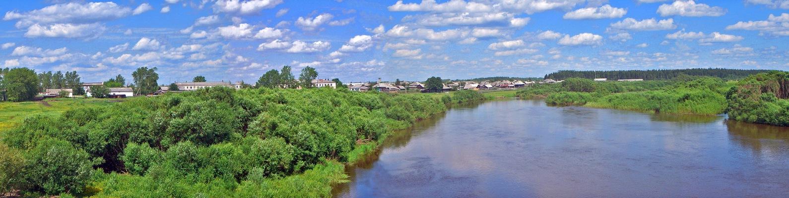 основные направления старые фото деревни горки ирбитский район говорить