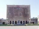 Война в Абхазии 1992-1993 Хроника событий