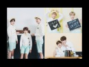 Happy Birthday BTS! '2017 BTS FESTA' Kpop [VKG]