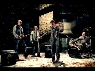 Группа Провода Про Кино клип 2007 памяти Виктора Цоя