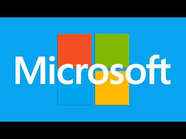 3DNews Daily 762, итоги года Microsoft: покупка LinkedIn, смерть мобильной «десятки», Win10 на ARM