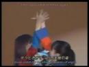 Sakura fubuki ~ Chisaki Hama Keiko Kitagawa